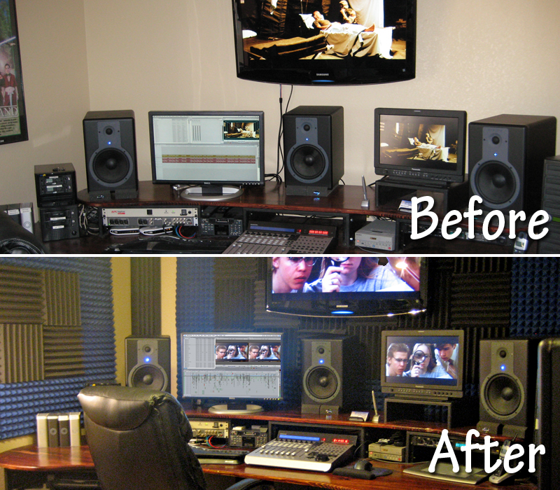 Acoustic-BeforeAfter