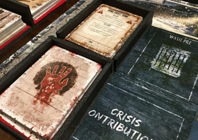 DeadOfWinter-Final-Crisis