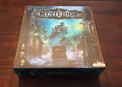 MysteriumBox-Unbox-1