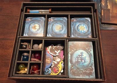 MysteriumBox-Unbox-3