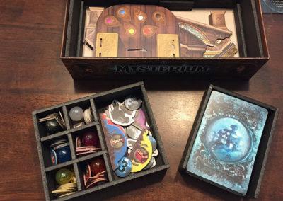 MysteriumBox-Unbox-6
